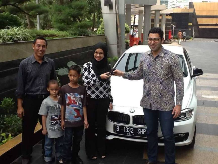 Hadiah-Mobil-BMW